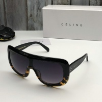 Celine AAA Quality Sunglasses #501275