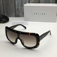 Celine AAA Quality Sunglasses #501278
