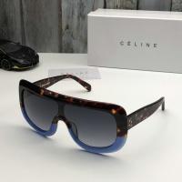Celine AAA Quality Sunglasses #501280