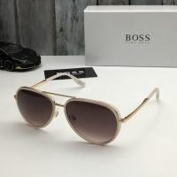 Boss AAA Quality Sunglasses #501285