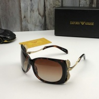 Armani AAA Quality Sunglasses #501293