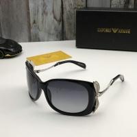 Armani AAA Quality Sunglasses #501295