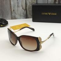 Armani AAA Quality Sunglasses #501296