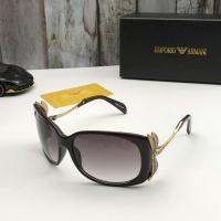 Armani AAA Quality Sunglasses #501297