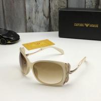 Armani AAA Quality Sunglasses #501298