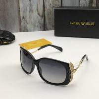 Armani AAA Quality Sunglasses #501299