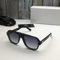 Versace AAA Quality Sunglasses #501362