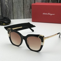 Ferragamo Salvatore FS AAA Quality Sunglasses #501403