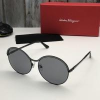 Ferragamo Salvatore FS AAA Quality Sunglasses #501404