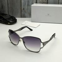 SWAROVSKI AAA Quality Sunglasses #501419