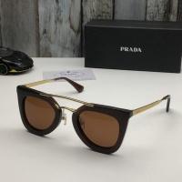 Prada AAA Quality Sunglasses #501423