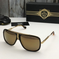 DITA AAA Quality Sunglasses #501519