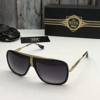 DITA AAA Quality Sunglasses #501520