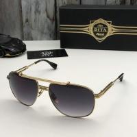 DITA AAA Quality Sunglasses #501524