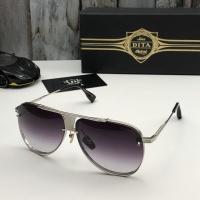 DITA AAA Quality Sunglasses #501525