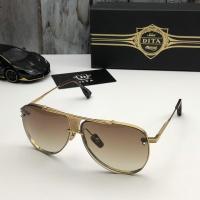 DITA AAA Quality Sunglasses #501526
