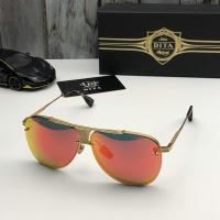DITA AAA Quality Sunglasses #501528