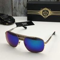 DITA AAA Quality Sunglasses #501529