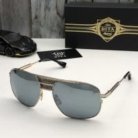 DITA AAA Quality Sunglasses #501530