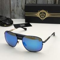 DITA AAA Quality Sunglasses #501531