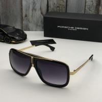 DITA AAA Quality Sunglasses #501532