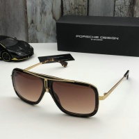 DITA AAA Quality Sunglasses #501533