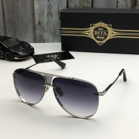 DITA AAA Quality Sunglasses #501534