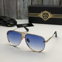 DITA AAA Quality Sunglasses #501535