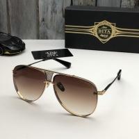 DITA AAA Quality Sunglasses #501536
