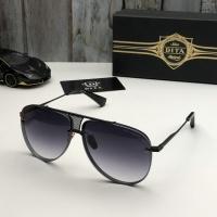 DITA AAA Quality Sunglasses #501537