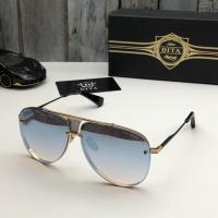 DITA AAA Quality Sunglasses #501539