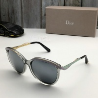 Christian Dior AAA Quality Sunglasses #501543