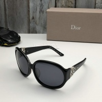 Christian Dior AAA Quality Sunglasses #501551