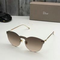 Christian Dior AAA Quality Sunglasses #501557