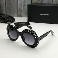 Dolce & Gabbana D&G AAA Quality Sunglasses #501559