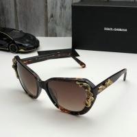 Dolce & Gabbana D&G AAA Quality Sunglasses #501566
