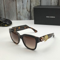 Dolce & Gabbana D&G AAA Quality Sunglasses #501569