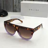 Celine AAA Quality Sunglasses #501570