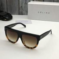 Celine AAA Quality Sunglasses #501571