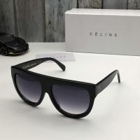Celine AAA Quality Sunglasses #501572