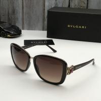Bvlgari AAA Quality Sunglasses #501593