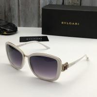 Bvlgari AAA Quality Sunglasses #501594