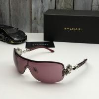 Bvlgari AAA Quality Sunglasses #501596
