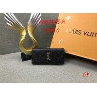 Yves Saint Laurent YSL Fashion Wallets #501721