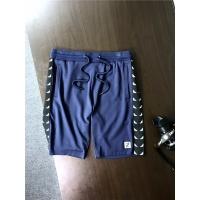 Fendi Pants Shorts For Men #501943
