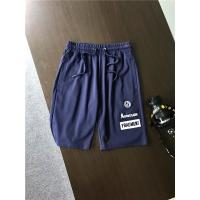 Moncler Pants Shorts For Men #501951
