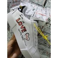 Dolce&Gabbana D&G Shoes For Women #501978