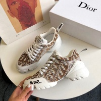 Christian Dior CD Shoes For Women #501990