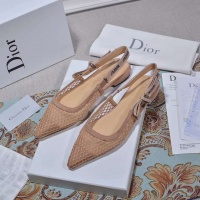 Christian Dior CD Sandal For Women #501991