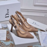 Christian Dior CD Sandal For Women #501993